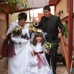 сватбена-фотография-софия-иван-буба-6