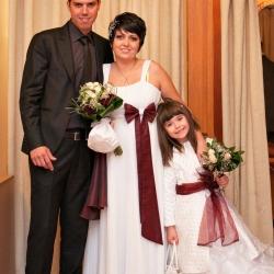 сватбена-фотография-софия-иван-буба-9