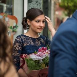 Abiturientski-bal-portretna-fotografia-sofia-288