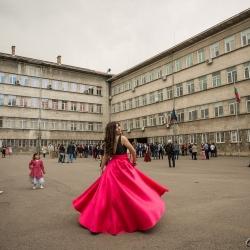 Abiturientski-bal-portretna-fotografia-sofia-466