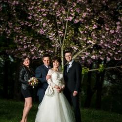 сватбен-фотограф-софия-моят-стил-10