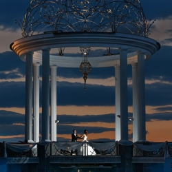 сватбен-фотограф-софия-моят-стил-12