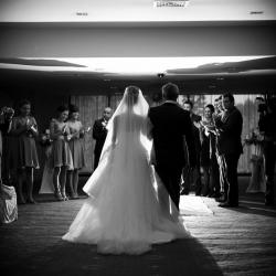 сватбен-фотограф-софия-моят-стил-15