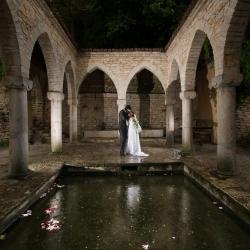 сватбен-фотограф-софия-моят-стил-19