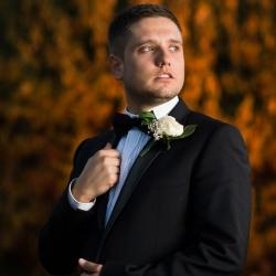 сватбен-фотограф-софия-моят-стил-24