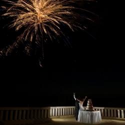 сватбен-фотограф-софия-моят-стил-26