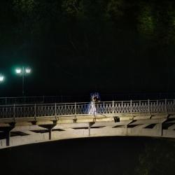 сватбен-фотограф-софия-моят-стил-27