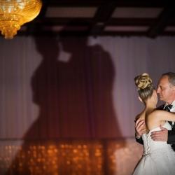 сватбен-фотограф-софия-моят-стил-30