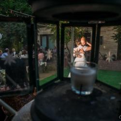 сватбен-фотограф-софия-моят-стил-32