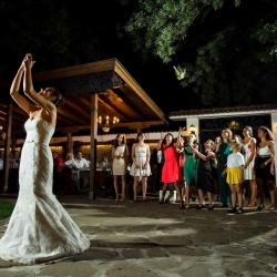 сватбен-фотограф-софия-моят-стил-36