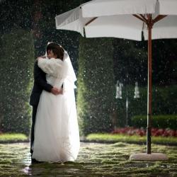 сватбен-фотограф-софия-моят-стил-38