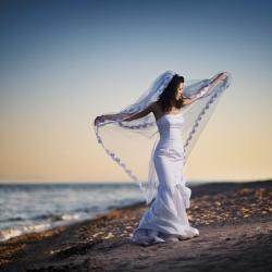 сватбен-фотограф-софия-моят-стил-39
