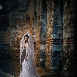 сватбен-фотограф-софия-моят-стил-4
