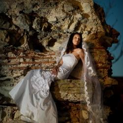 сватбен-фотограф-софия-моят-стил-40