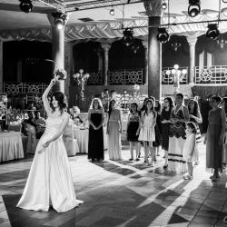 сватбен-фотограф-софия-моят-стил-45