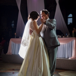сватбен-фотограф-софия-моят-стил-48