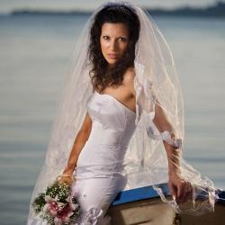 сватбен-фотограф-софия-моят-стил-51