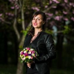 сватбен-фотограф-софия-моят-стил-7