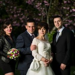 сватбен-фотограф-софия-моят-стил-8