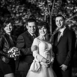 сватбен-фотограф-софия-моят-стил-9
