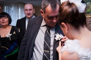 сватбен-фотограф-софия-ваня-янчо-109