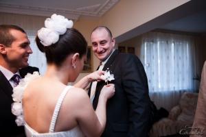сватбен-фотограф-софия-ваня-янчо-110