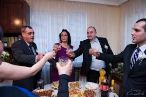 сватбен-фотограф-софия-ваня-янчо-113