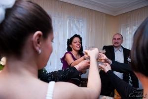 сватбен-фотограф-софия-ваня-янчо-114