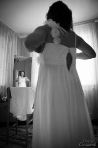 сватбен-фотограф-софия-ваня-янчо-30