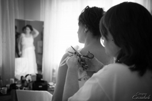 сватбен-фотограф-софия-ваня-янчо-32
