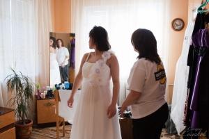 сватбен-фотограф-софия-ваня-янчо-35