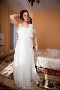 сватбен-фотограф-софия-ваня-янчо-36