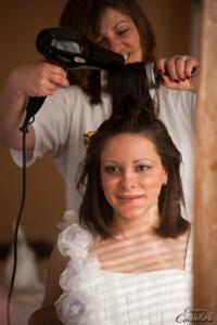 сватбен-фотограф-софия-ваня-янчо-45