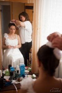 сватбен-фотограф-софия-ваня-янчо-52