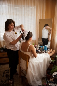 сватбен-фотограф-софия-ваня-янчо-54