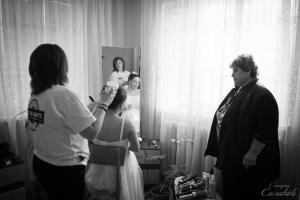 сватбен-фотограф-софия-ваня-янчо-59