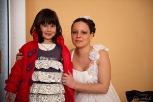 сватбен-фотограф-софия-ваня-янчо-72