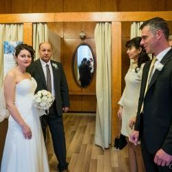 сватбa-фотограф-софия-йоана-конрад-1
