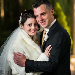 сватбa-фотограф-софия-йоана-конрад-103