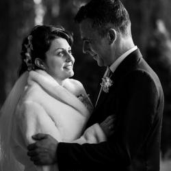сватбa-фотограф-софия-йоана-конрад-105