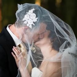 сватбa-фотограф-софия-йоана-конрад-108