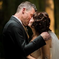 сватбa-фотограф-софия-йоана-конрад-111