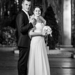 сватбa-фотограф-софия-йоана-конрад-113