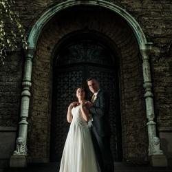 сватбa-фотограф-софия-йоана-конрад-115