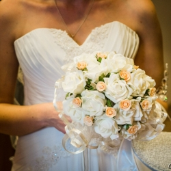 сватбa-фотограф-софия-йоана-конрад-2