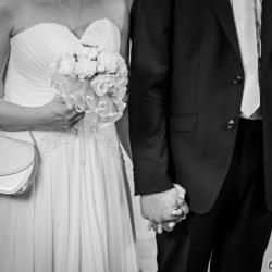 сватбa-фотограф-софия-йоана-конрад-20