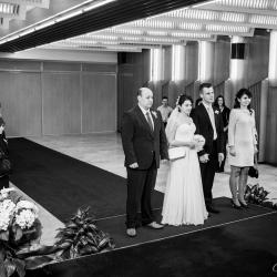 сватбa-фотограф-софия-йоана-конрад-25