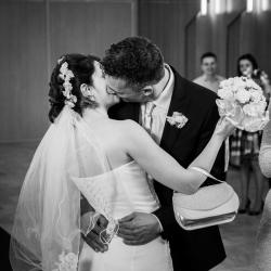 сватбa-фотограф-софия-йоана-конрад-28