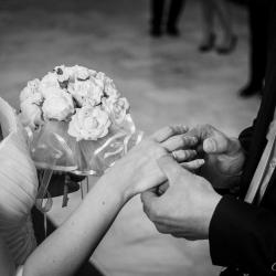 сватбa-фотограф-софия-йоана-конрад-38
