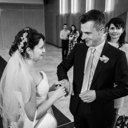 сватбa-фотограф-софия-йоана-конрад-39